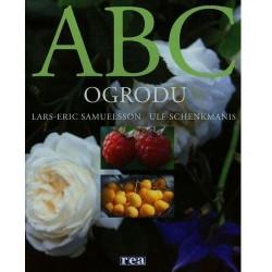 ABC ogrodu