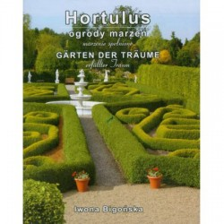 Hortulus – ogrody marzeń