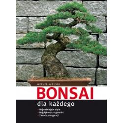 Bonsai dla każdego