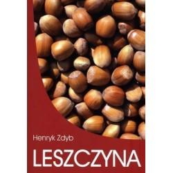 Leszczyna