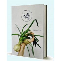 Roślinne Porady - Warzywa