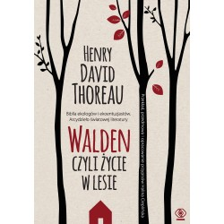 Walden, czyli życie w lesie