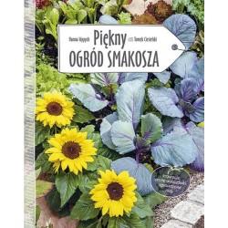 Piękny ogród smakosza