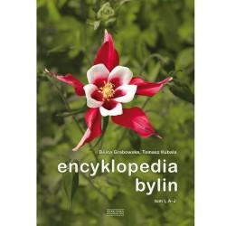 Encyklopedia bylin. Tom 1